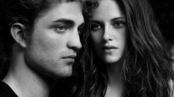 Twilight favoriet